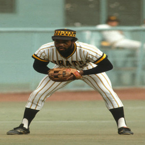 Bill Madlock talks about being traded to the Pirates & the 1979 World Series on this segment of Thursday Night Tailgate