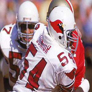 E.J. Junior, former Alabama, Cardinals, & Dolphins LB Reflects Back on the National Championship Game & Much More on this Segment of Thursday Night Tailgate NFL Podcast