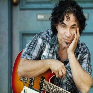 John Oates Talks Tennessee Titans, His Music Career, and What's Next on this Segment of Thursday Night Tailgate