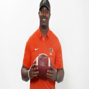 Florida A&M Head Coach Willie Simmons joins us on this segment of Thursday Night Tailgate NFL Podcast