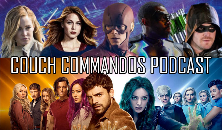 agents of shield s05e07 watch online