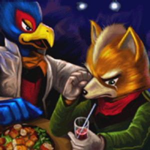 Star Fox is a Way of Life 10-25-18