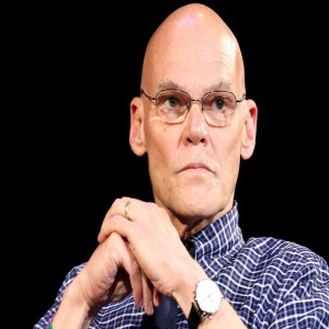 Top Democrat Strategist James Carville On 2020 Elections 'We're Losing Our Damn Minds', People 'Don't Want To Hear This Sh_t