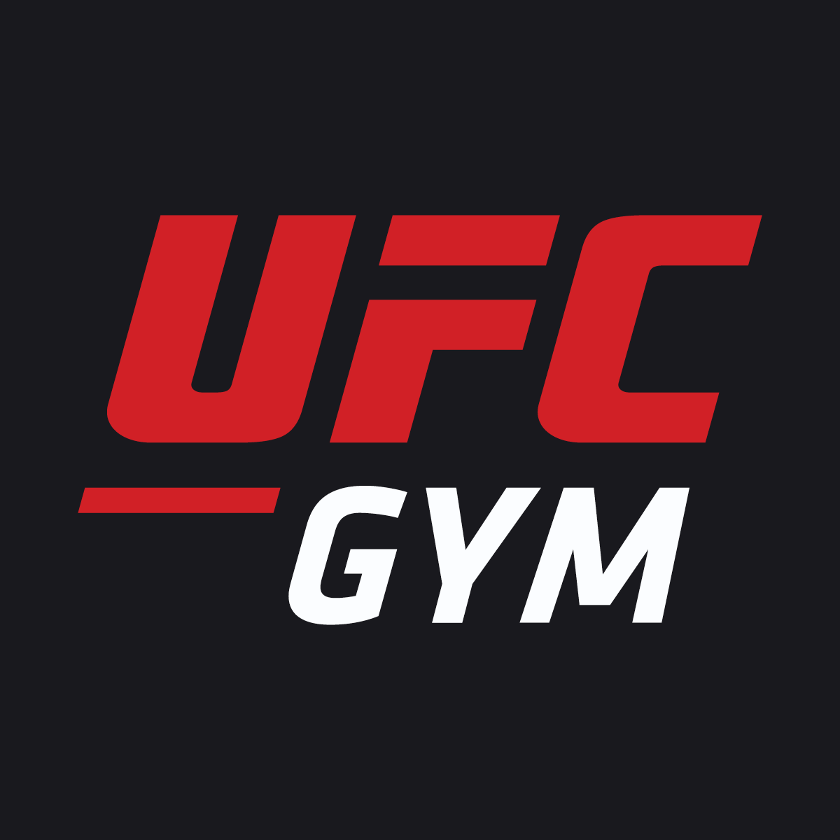 UFC GYM Live Podcast 001 - Mike Bisping