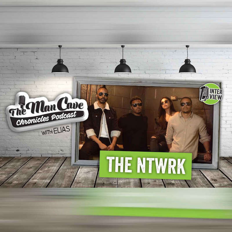 Interview: The NTWRK