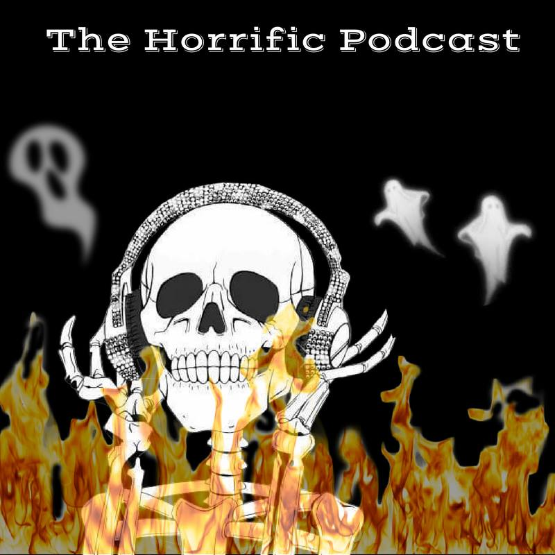 THP #187 The Hosts Of Sinister Creature Con