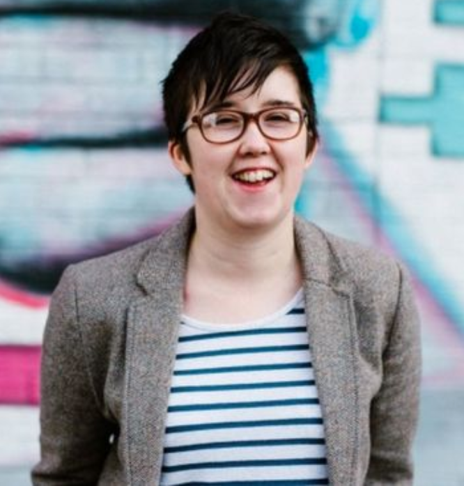 Sri Lanka; Lyra McKee; Church Growth; Extinction Rebellion; Aberdeen Abortion; Trans Madness; White Books; Rees-Moog and Islam; Billy MacNeil; Steve Brady