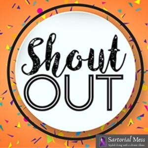 IBD Advocate Shout Out - 1.