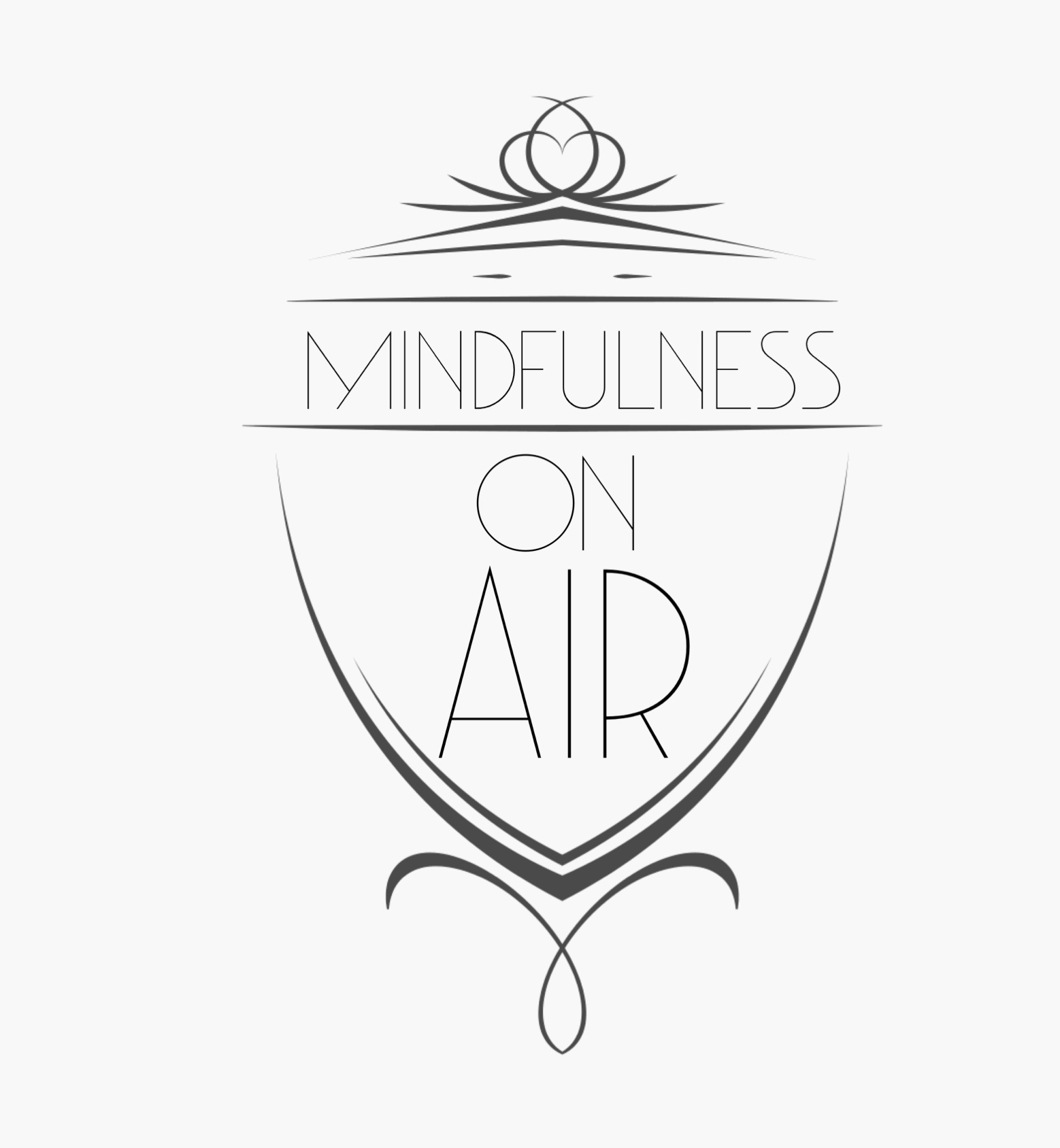 Mindfulness with Dennis