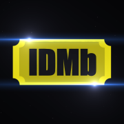 IDMB Episode 156 - Monkey Shines