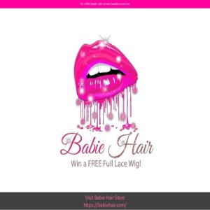Babie Hair - Shop for The Best Quality Virgin Hair and Wigs Collection
