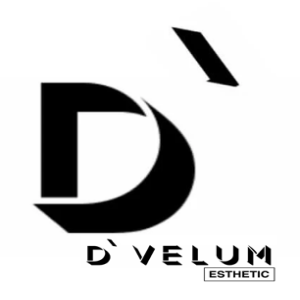 D'VELUM ESTHETIC - A Shop for Hair Care, Beauty Care and Cosmetics Items