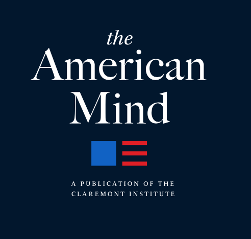The American Mind, Episode 1: What's the Matter With Congress?