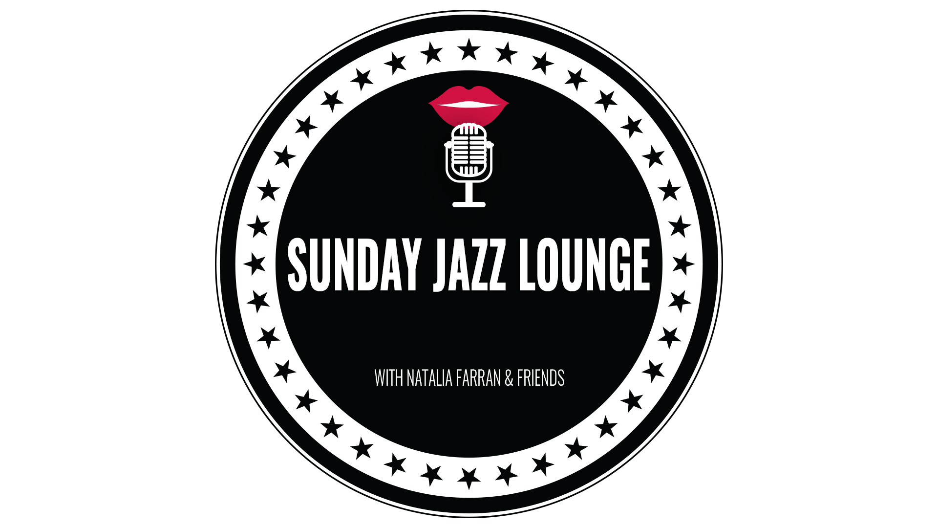 Sunday Jazz Lounge Episode 21 19/05/2019