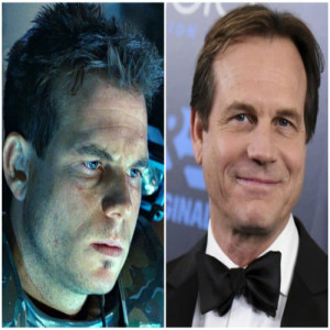 Geekfest Rants Ep.399: Remembering Bill Paxton