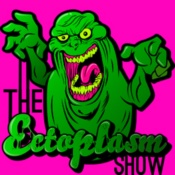 141- Ectoplasm - Creepy Camping Stories!!