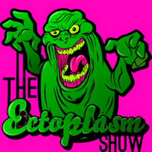 317- Ectoplasm- Scary Halloween Stories!