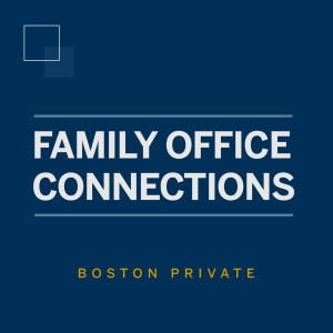 Family Office Connections: Protecting Your Cybersecurity During Covid-19
