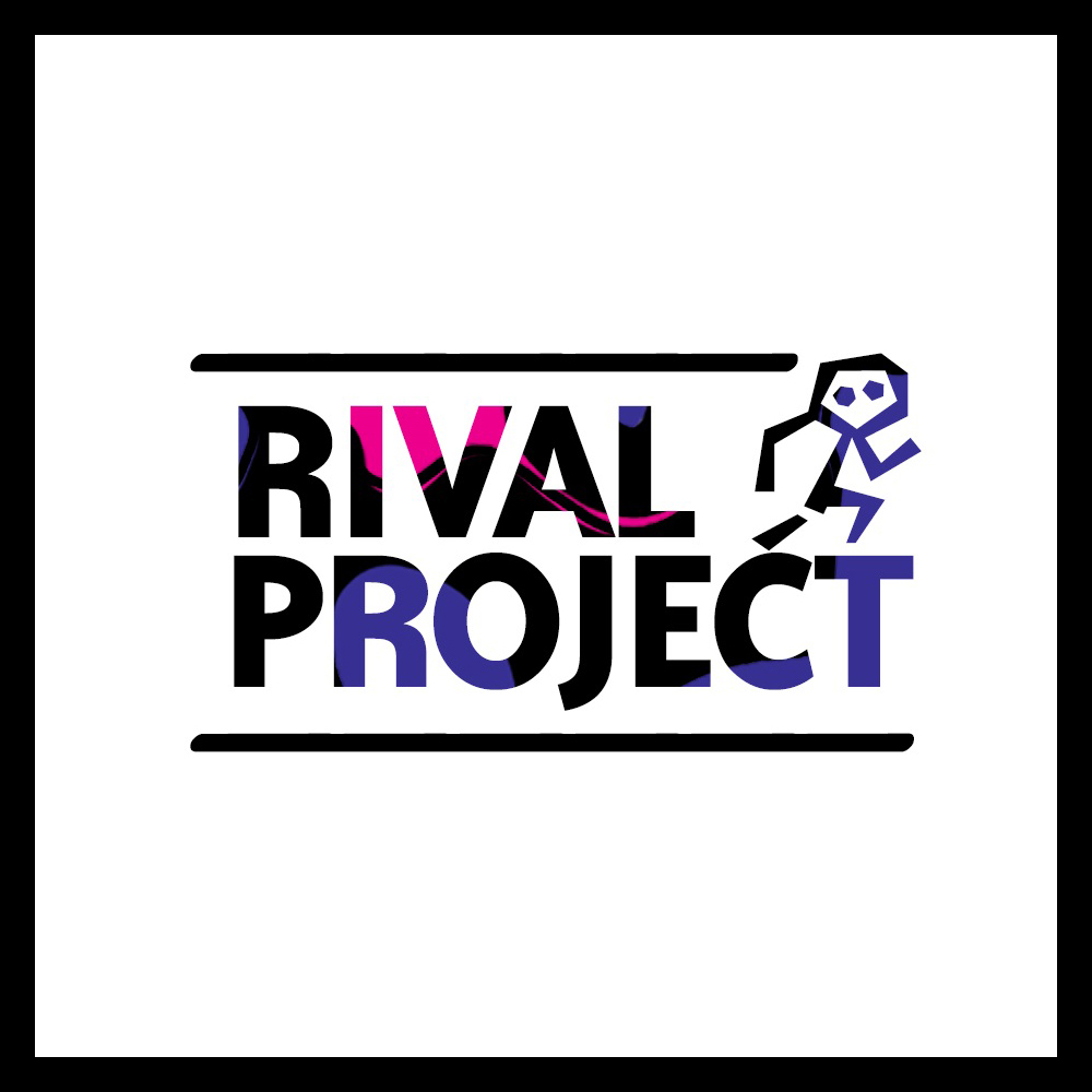 TP0070 - Rival Project