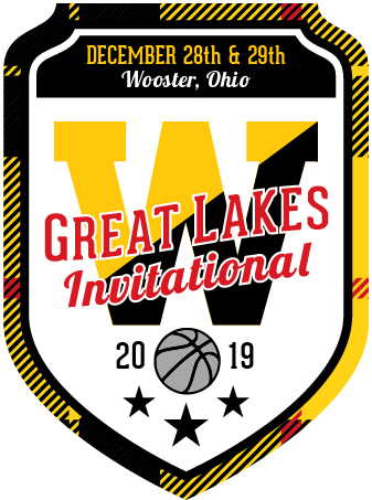 Wooster to Host Third Annual Great Lakes Invitational this December