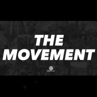 The Movement: Solution To The Problem