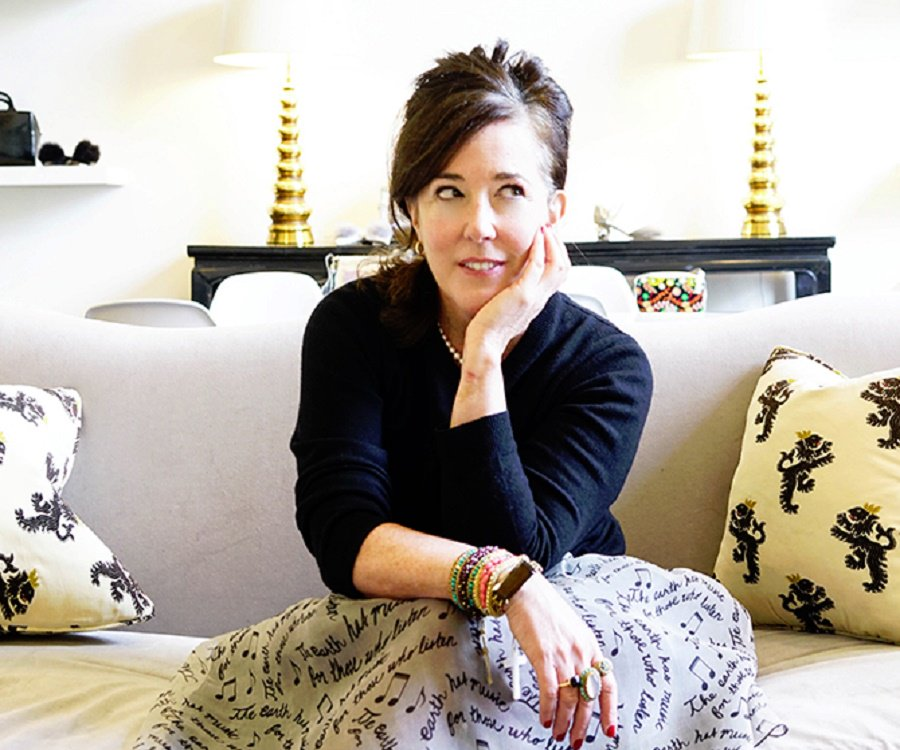 Kate Spade: Shatter the Stigma & 5 Tips for Depression
