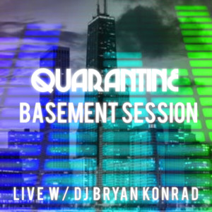 Basement Sessions (MLK Weekend 2021) Part 2