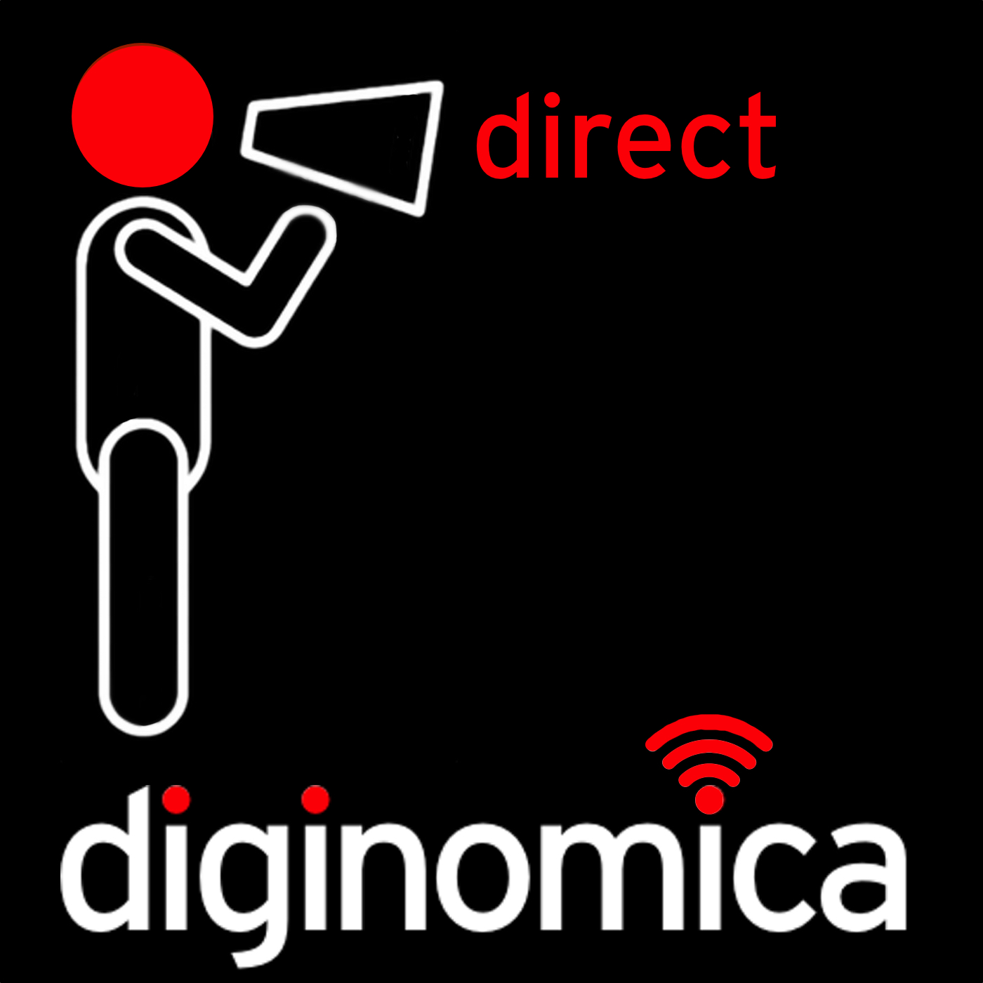 Diginomica Episode #58 - Phil Wainewright in conversation with Tom Keiser, COO Zendesk