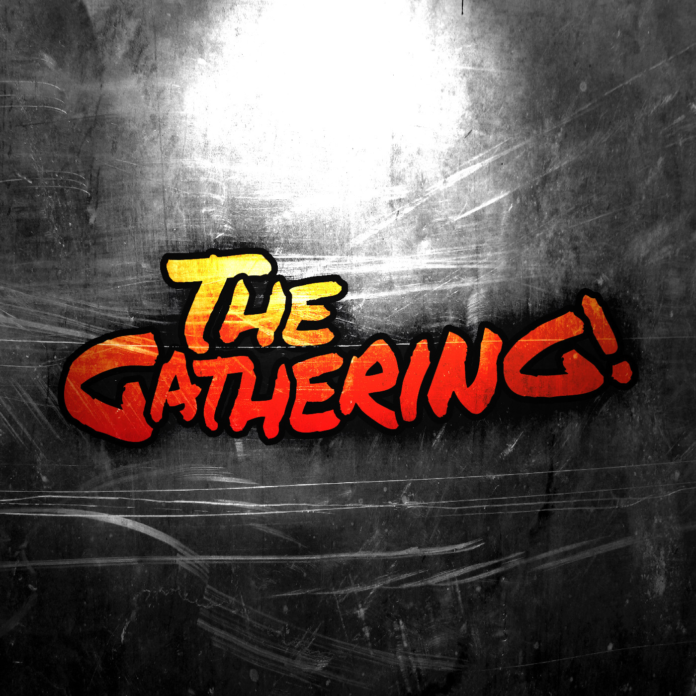 The Gathering Ep 53: A Tale of Two Gatherers