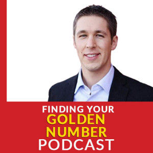 Finding Your Golden Number