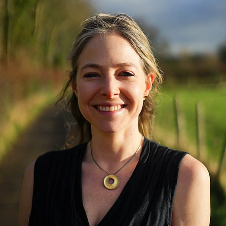 BONUS: Prof Alice Roberts - How do we grow?