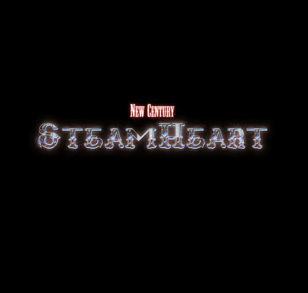 SteamHeart: Episode 34 - The People of Green Hollow