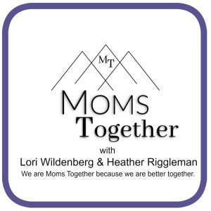 Episode 1 Introduction of Moms Together