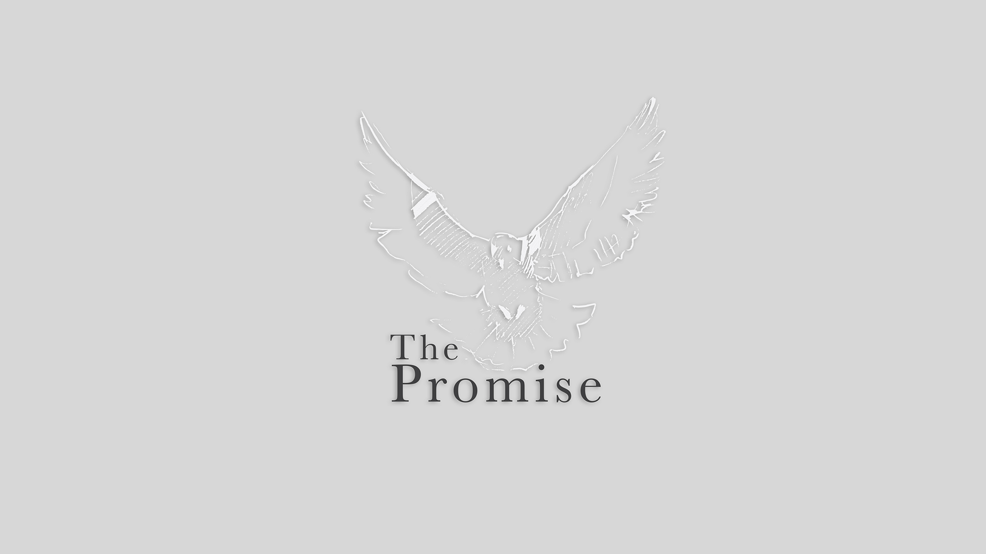 The Promise 2019 | New Life Fellowship