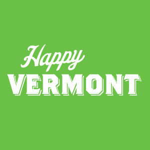 The Joys and Challenges of Running a Vermont Country Store