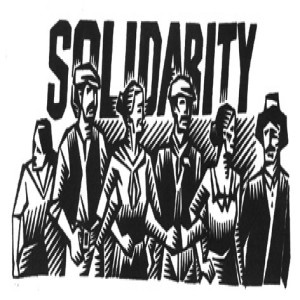 October 12 - Workers Begin to Come Together