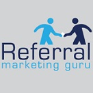 You Have To Be Seen As An Expert To Get More Referrals