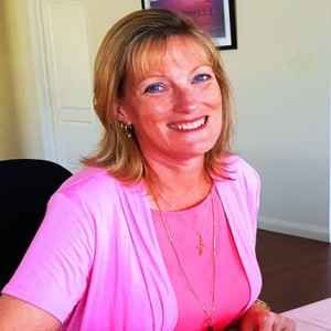 TBW Guest: Leanne Le Cras on Quitting That Toxic Workplace