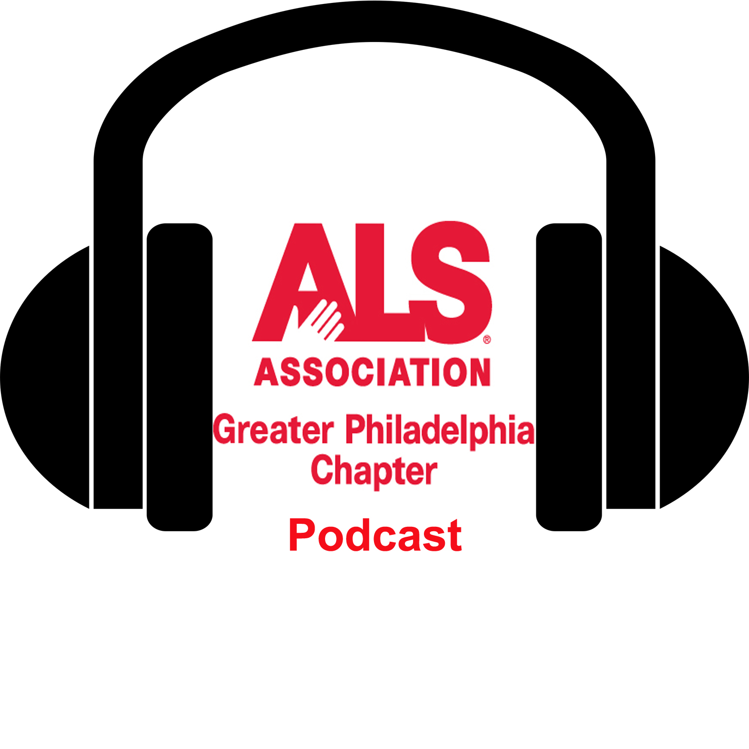 Episode 76 - ALS Registry with Melissa Coll