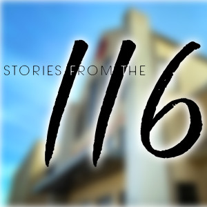 Ep. 2 - Pastor Tim Ozment & Dan Philips, The Liberia Story, part two