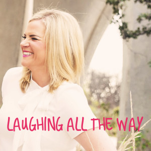 Laughing All The Way - An Introduction