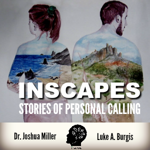 Inscapes - Russell Shaw A Prophetic Voice for Personal Vocation