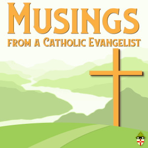 Musings from a Catholic Evangelist – Prince Gallitzin