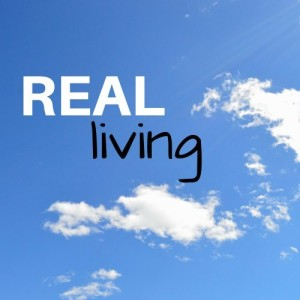 Real Living - The Battle - Part 1