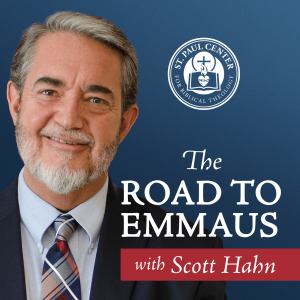 The Road to Emmaus – On Your Marks: Part Two
