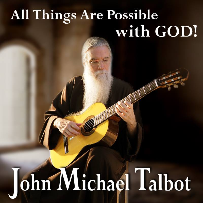 All Things Are Possible With God - Season 6 Episode 6 The Master Musician Series Summation