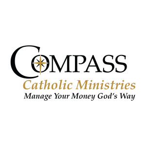 Manage Your Money God's Way - Your 2020 Financial Checklist