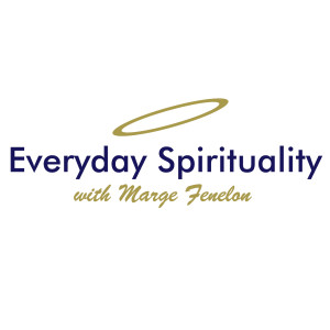 Everyday Spirituality - Episode 1: What is Everyday Spirituality?