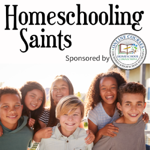 Siblings as Co-Teachers in Your Homeschool