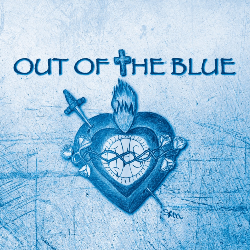 Out of the Blue - Mary's Request